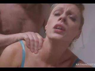Anal Police Stories 2 Ep.5 - Brittany Bardot - Trailer