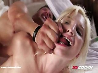 Little Princess Piper Perri Fucked