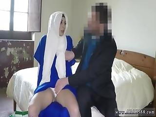 Handjob Cum Hd Teen Suck Big Head Dick Xxx Meet New Spectacular Arab Gf