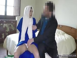 Handjob Cum Hd Teen Suck Big Head Dick Xxx Meet New Spectacular Arab Gf