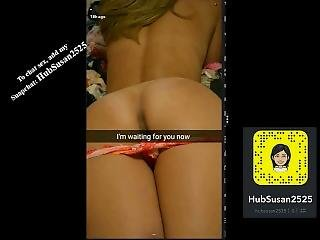 Horny Step Brother Blackmails Cheating Step Sister