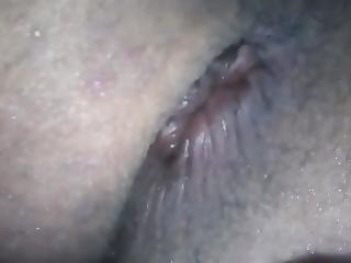 Very Hot