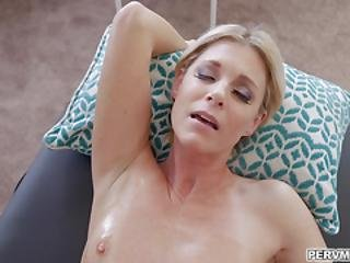 Natalie sparks nude vagina