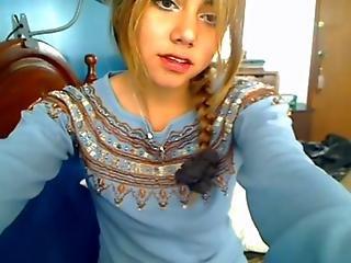Csizma, Lábfej, Fétis, Lábfej, Nyalás, Szívás, Tini, Lábujjak, Webcam