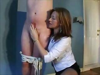 Another Handjob Cumshot Compilatios Slow. Hot