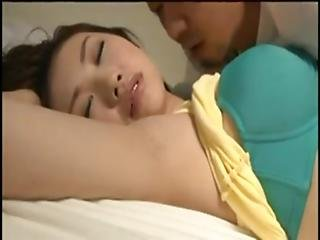Japanese Sister Sleeping Passion Full Leght Http Ouo.io Lwluo3