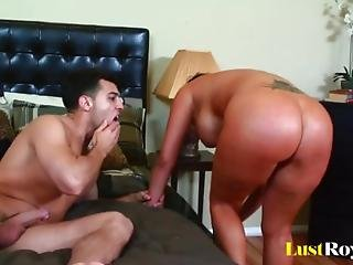 Gorący seks vadio