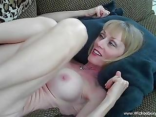 Amateur, Milf, Poes, Sexy, Swingers, Vrouw