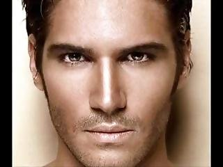 Turkish Men Vs Greek Men: Remastered