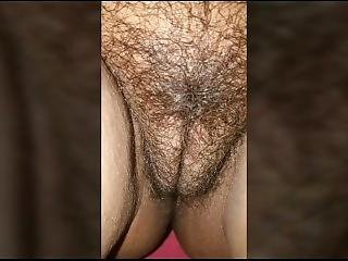 Desi Pushpa Patel Ke Big Boobs