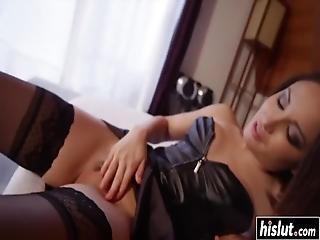 ασιατικό πόδι δουλειά πορνό καυτά έβενο κορίτσια