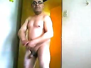 Hoo 7