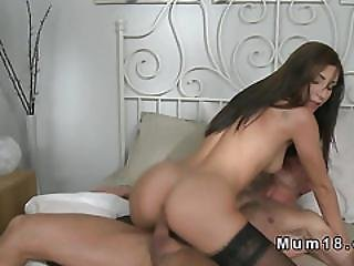 Blowjob, Couple, Erotica, European, Fucking, Hardcore, House, Housewife, Mature, Milf, Mom, Mother, Old, Oral, Sex, Stocking, Sucking, Wife