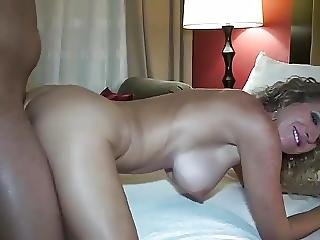 Bbc Lover Two Videos