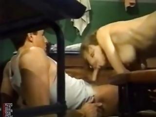 My Vhs Stash - Manbait - Moana Sotto Il Vestito Niente (1991)
