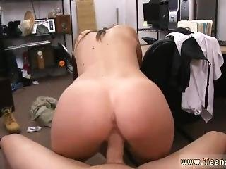 Ariannas Facial Abuse Xxx Sneaky Public Sex Wife Amateur