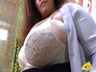 Latinchili Lusty Matures Chubby Solo Masturbation
