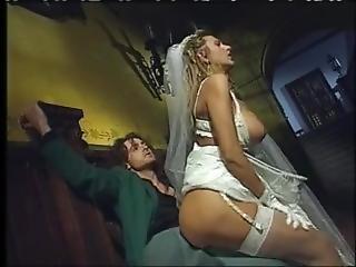 Selen - La Sposa In Calore