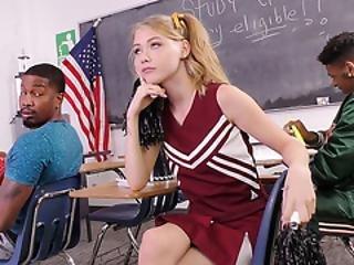 konst, stor svart kuk, stor kuk, svart, blondin, avsugning, hejarklacksledare, deepthroat, snopp, kväva, hårdporr, mellanrasig, nätt, porrstjärna, Tonåring, trekant, arbetsplats