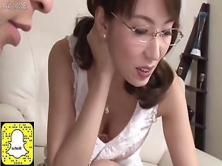 Rajzfilm szex viedo