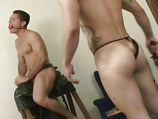 Action, Anal, Ass, Ass Hole, Butt, Buttfuck, Dick, Fucking, Gay, Hardcore, Nude, Tight
