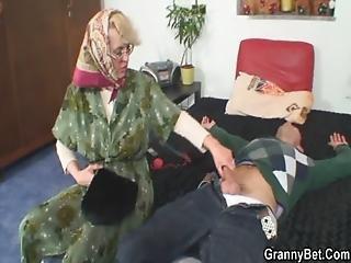 παιχνίδια, γιαγιά, Granny, ώριμη, μεγάλος, μουνί, κοκαλιάρα, νέα