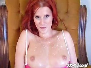 Confirm. happens. Twin redhead lactating assured, what