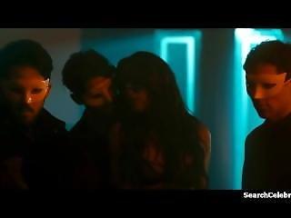 Nataly Uma�a - Decadencia (2014) Blu Ray