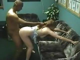 Compilation Wife-3some Vol.77 Best Of Porn