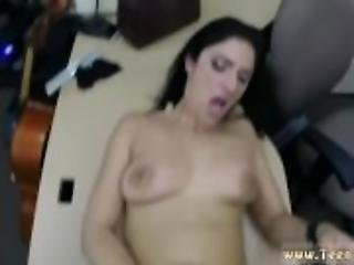 Amateur army wife Another Satisfied