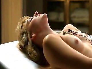 Helene Yorke - Masters Of Sex