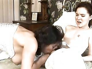 Young Tube Mature Woman Seduces Young Girl F70 18qt Free Porn