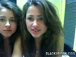 Two Polish Sisters