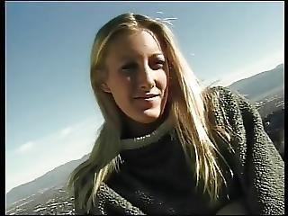 Girls videos of facials getting sex Free