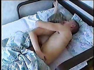 madura, rusa, joven