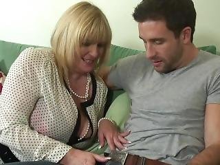[mature.nl] British Mature Alisha (eu) (52)