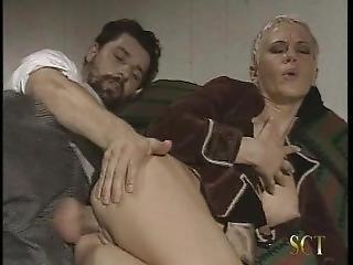 Italian Porn 5