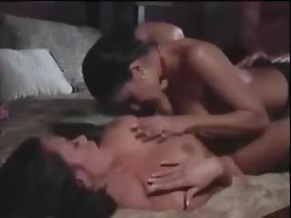 Crissy Moran Anita Million Shyla Stylez Erin S Erotic Nights 1 Mp4