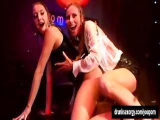 danser, erotica, fest, pornostjerne, softcore, våd