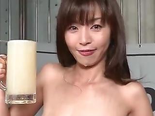 A Glass A Day Pmv