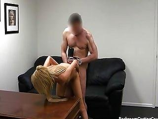 Amateur, Anal, Asian, Bend Over, Blonde, Blowjob, Casting, Couple, Lick, Masturbation, Office, Oral, Sex, Shaved, Skinny, Small Tits, Swallow, Vaginal