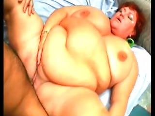 Bbw, Blowjob, Brunette, Chunky, Doggystyle, Fat, Fingering, Fucking, Obese, Pussy, Shaved, Spreading, Tit Fuck