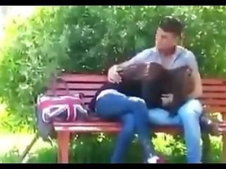 Hidden Cam For Iraqi Couple ?????? ????? ???? ????? ?? ??????