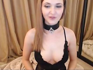 Girl Aalliyahh Flashing Ass On Live Webcam - 6cam.biz