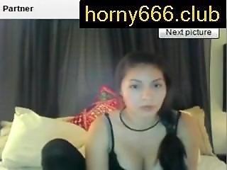 porr tube sex porr filmer