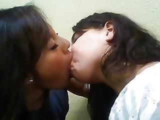 Amadores, Beijar, Lébica
