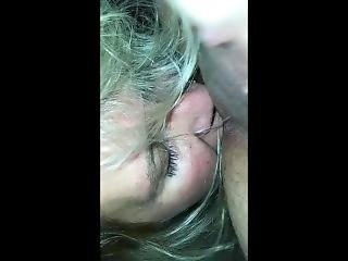 Bonasse, Blonde, Bite, Fétiche, Massage, Masturbation, Mature, Milf