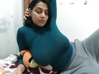 Big Boobs Sonali Rajput
