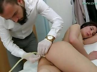 anal, fetish, gyno, håndjobb