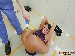 Doctor Punishes Nurse And Bondage Hardcore Gangbang First Time Talent Ho